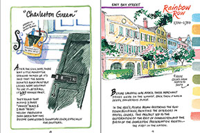 Culture A Celebration of History and Lowcountry Charm Very Charleston
